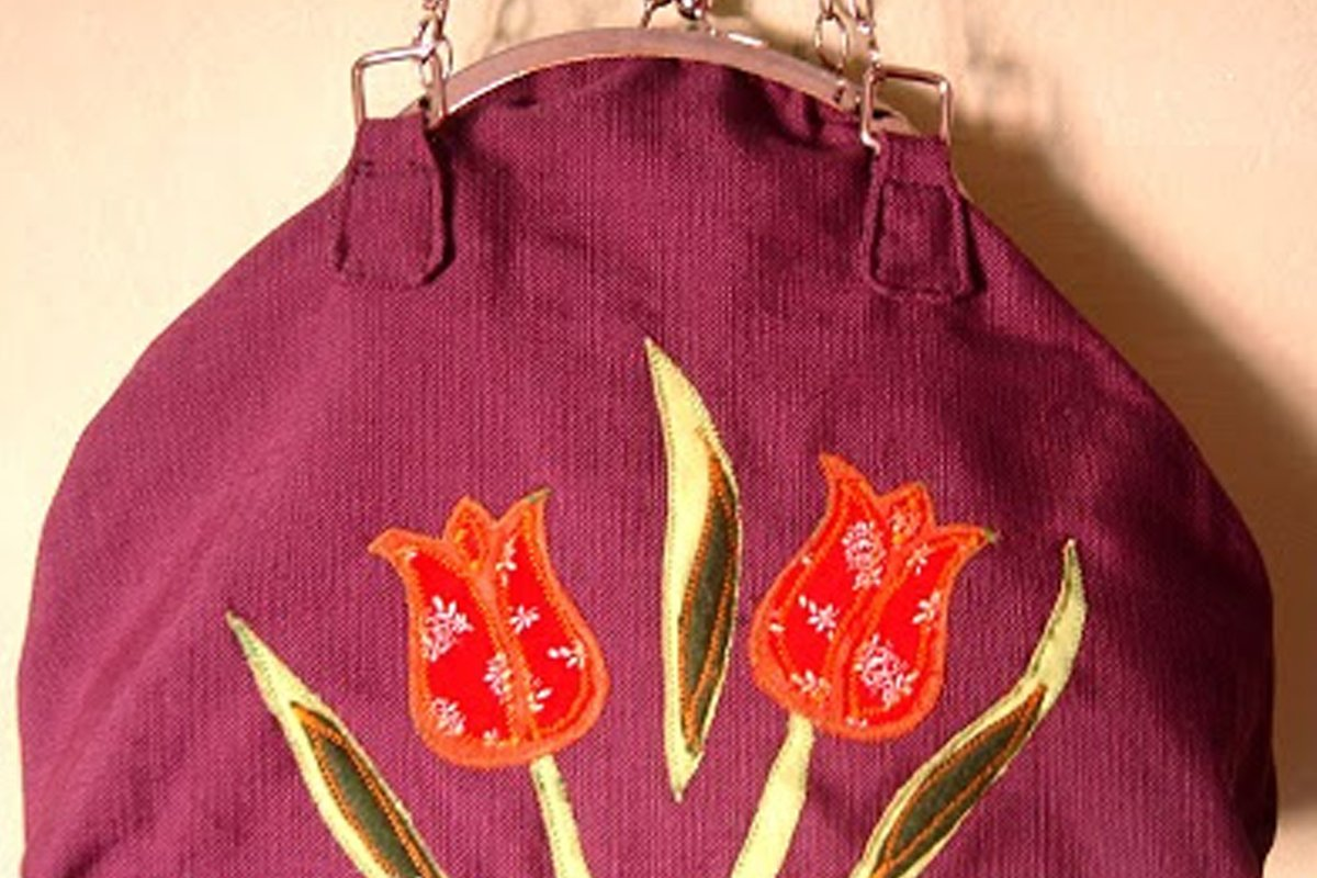 le borse di poppy