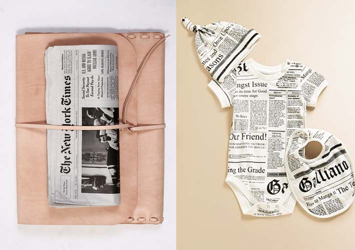 bag-new-york-times-newspaper-the-new-york-times-Favim.com-216182