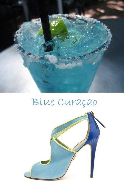 blue-coctail-drink-fashion-fresh-Favim.com-340542