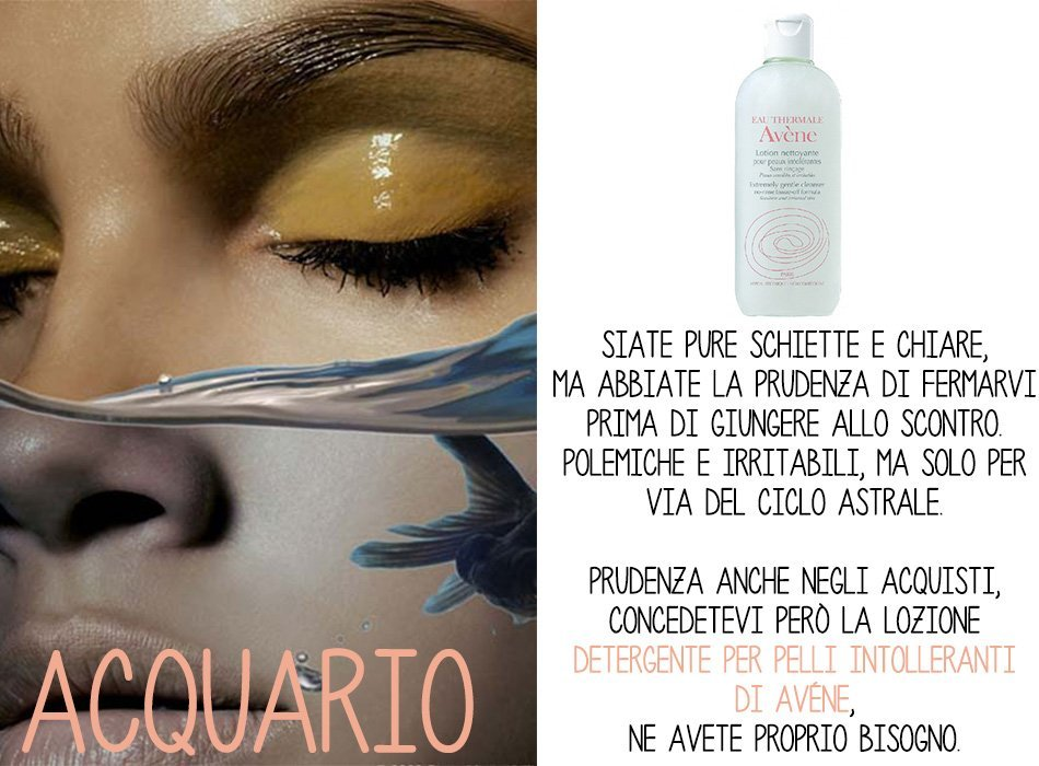 11_acquario