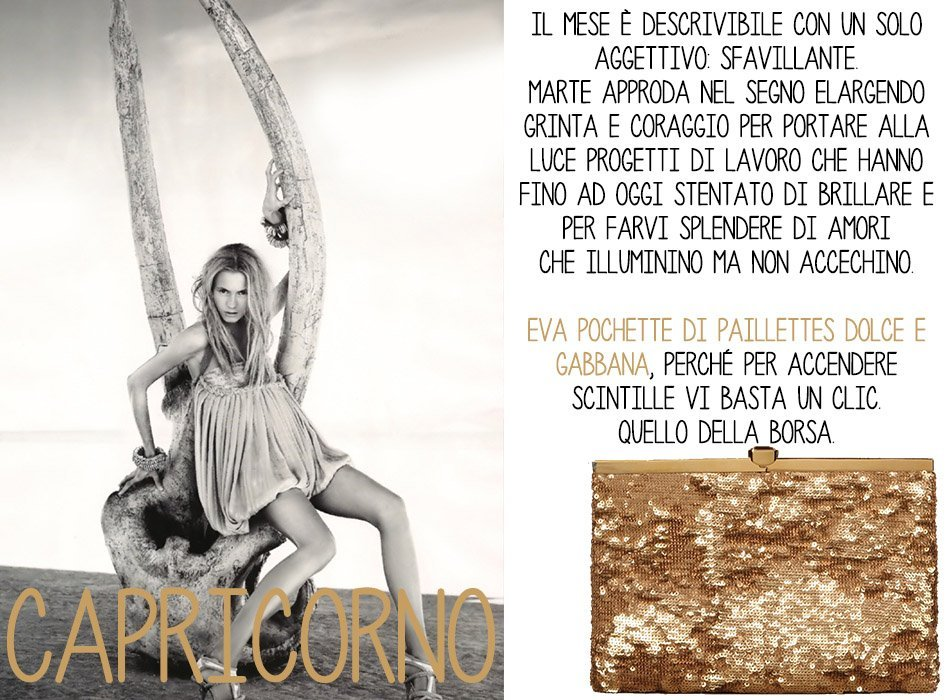 10_capricorno