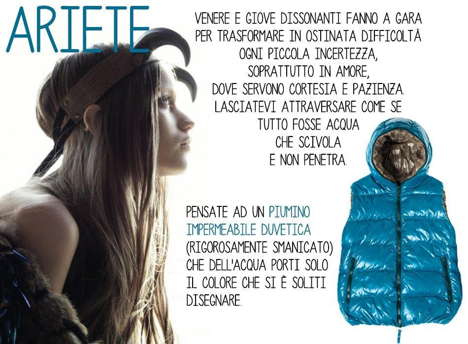 1_ariete