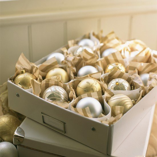 Box-of-baubles