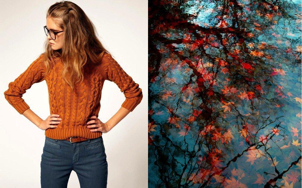 colori d'autunnocopia