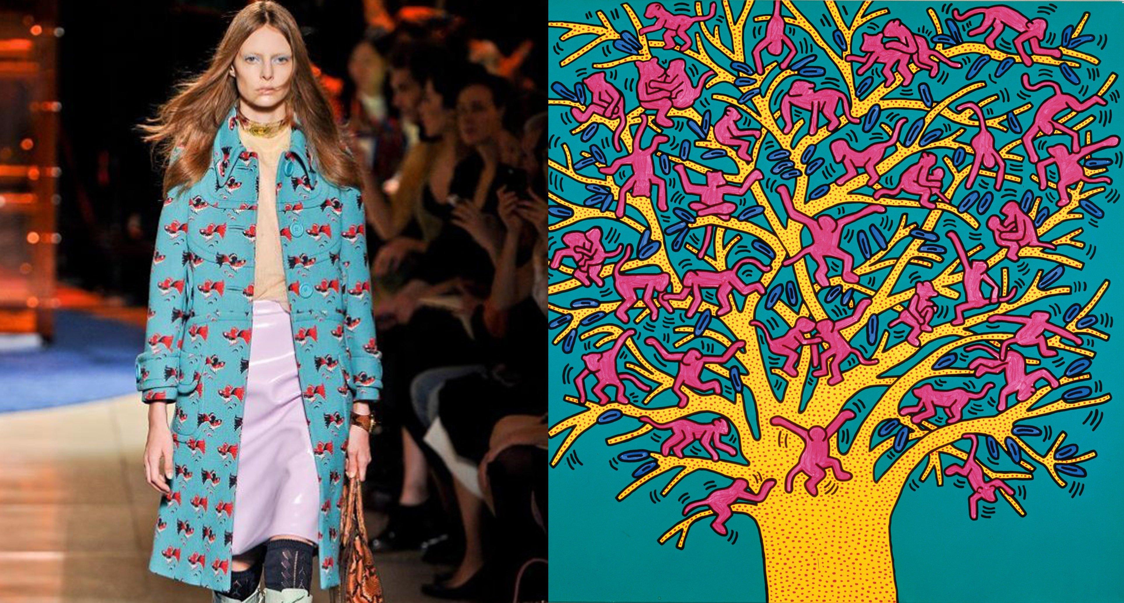 11.-Keith-Haring copia