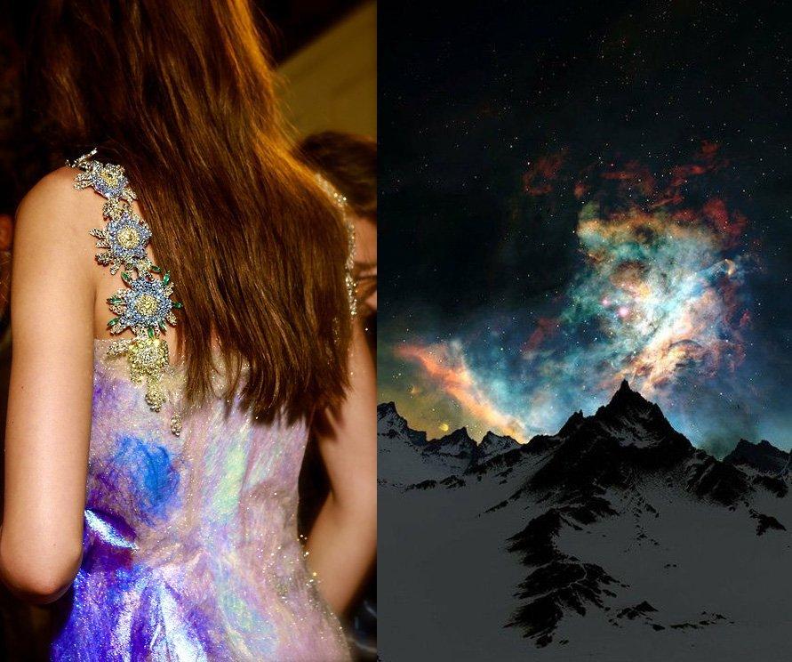 aurora boreale fashion_500 copia