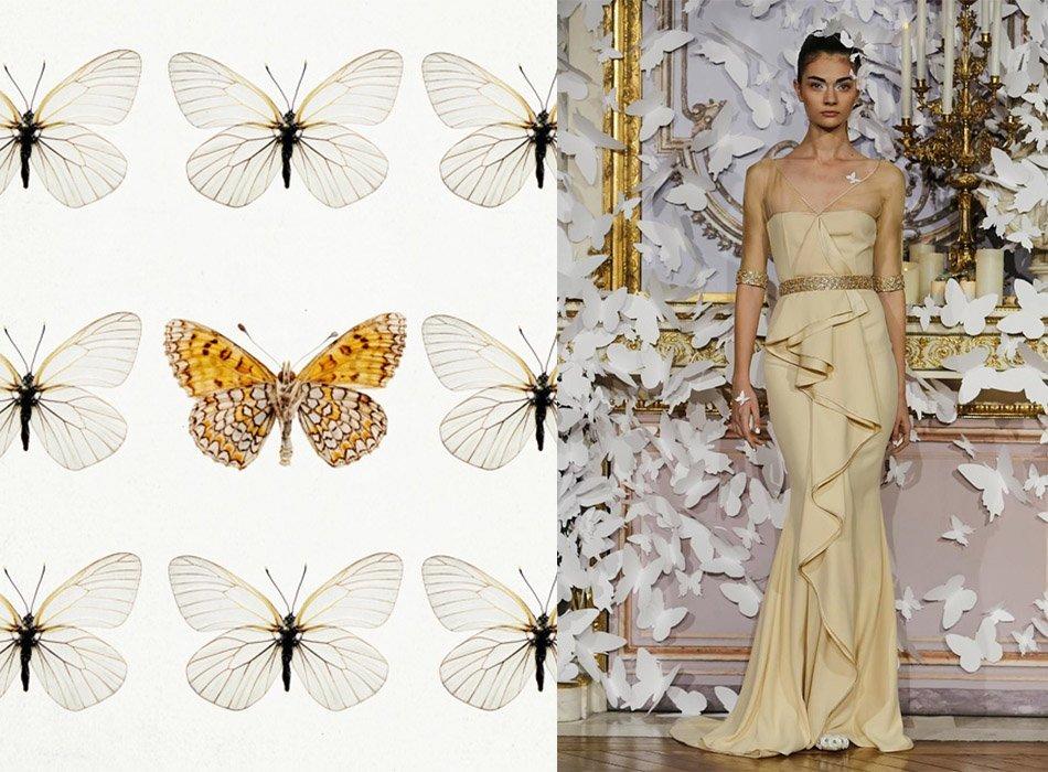06 Alexis-Mabille butterflies 14