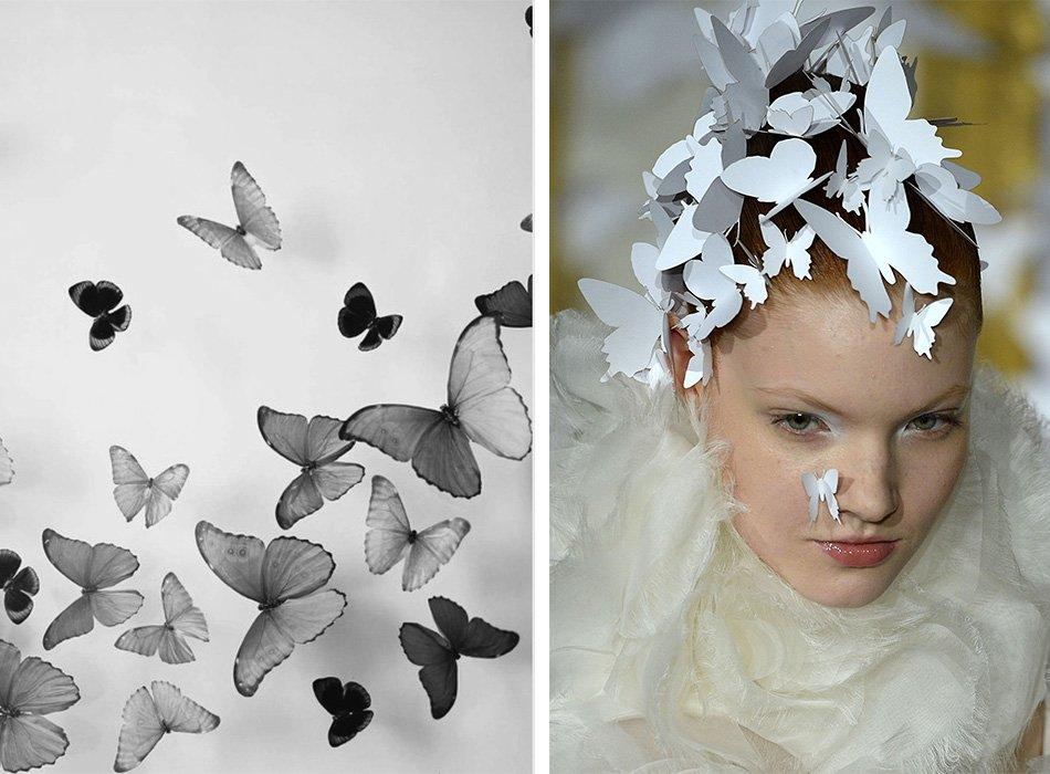 09_Alexis-Mabille butterflies 14