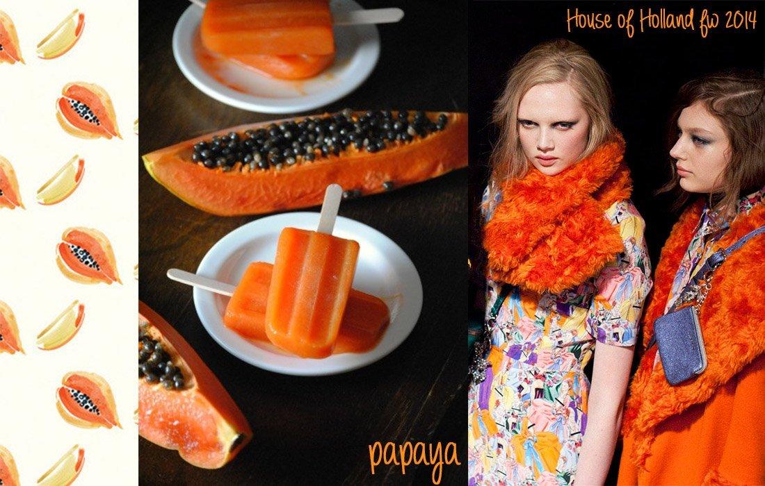 01_Papaya_