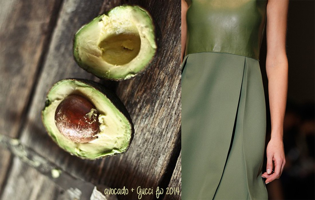 05_avocado+gucci