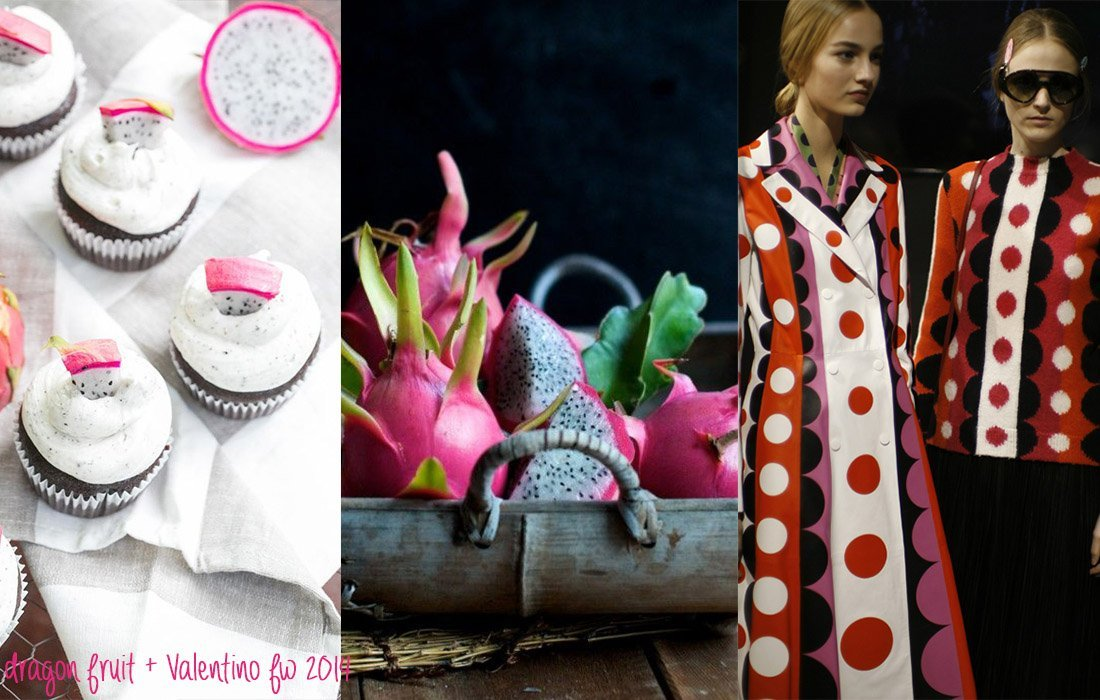 09_dragon fruit + valentino