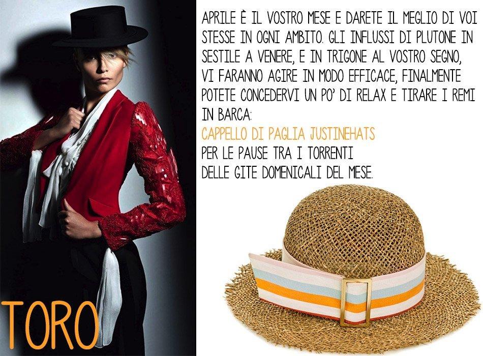 2_Toro
