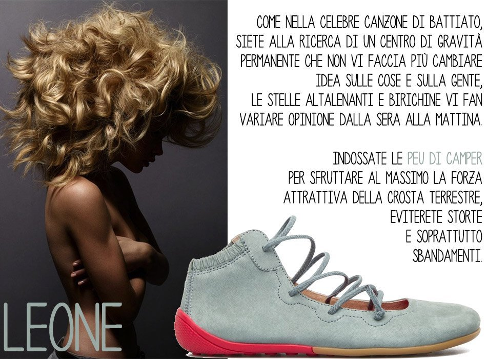 5_leone