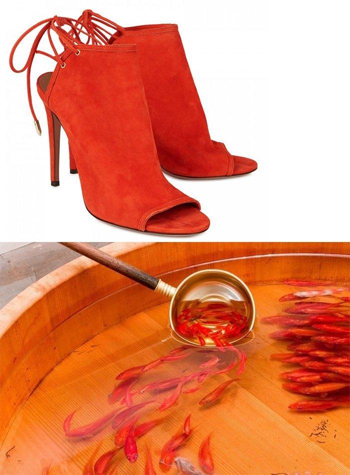 09_Aquazzura scarpe rosse