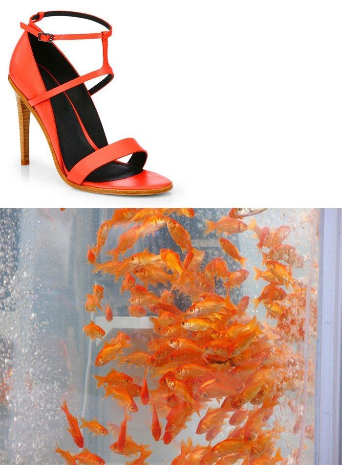 11_tibi scarpe rosse