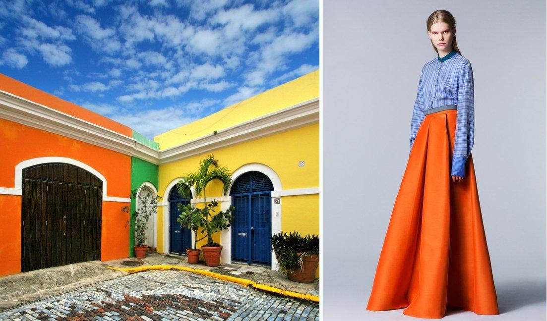 puerto-rico-Carlos-Gotay copia