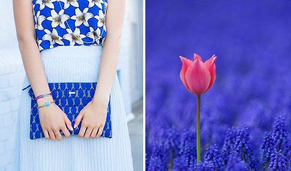borse e tulipani 4