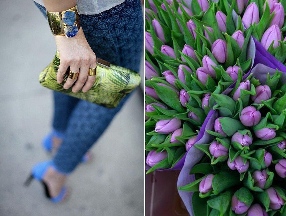 borse e tulipani 1