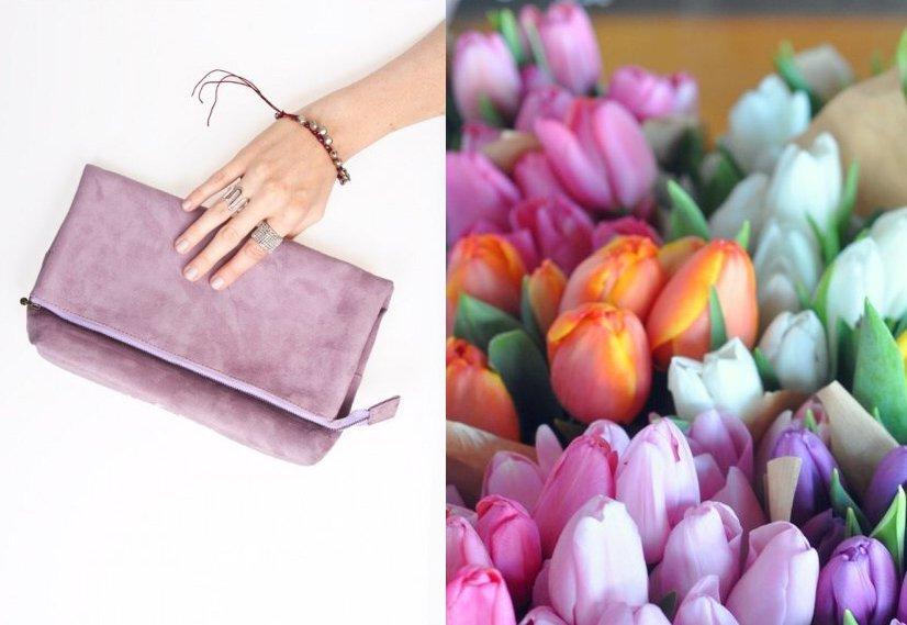 borse e tulipani 3