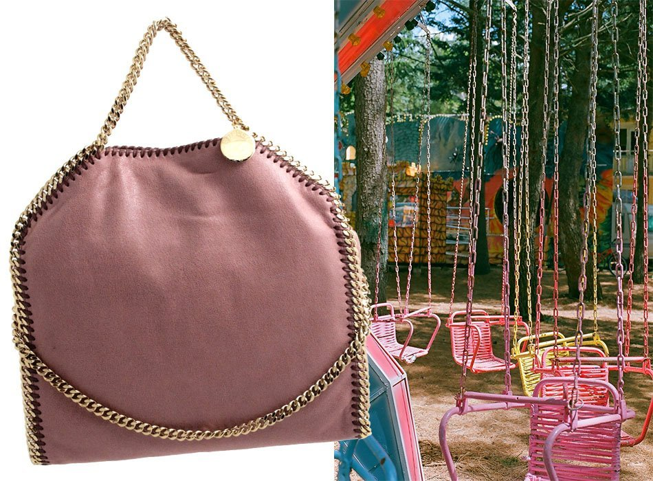 01_def_Stella Mccartney bag