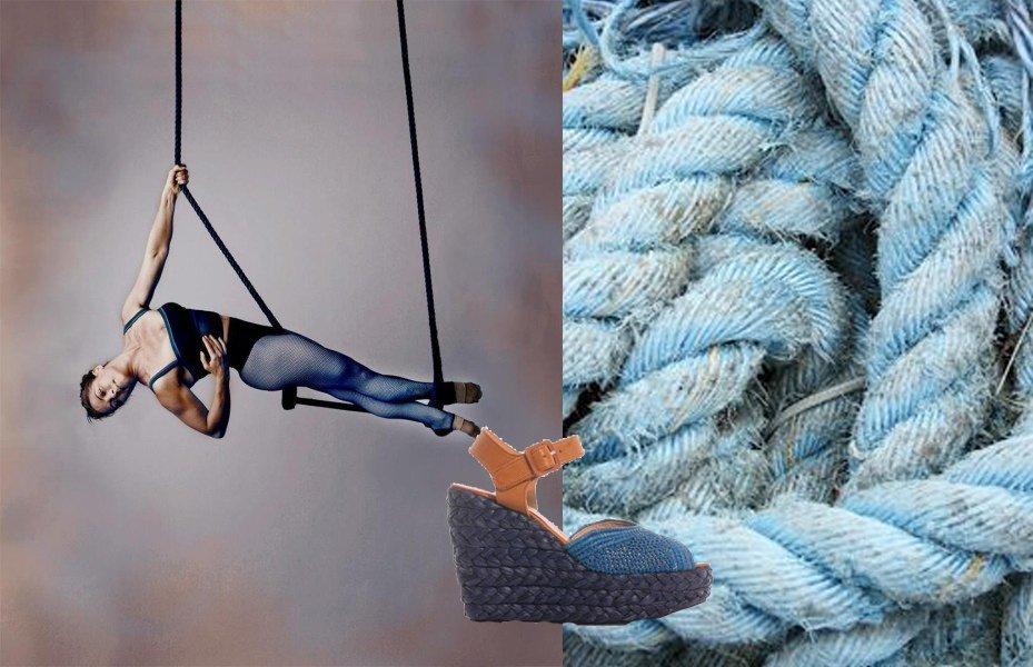 scarpe di corda 6