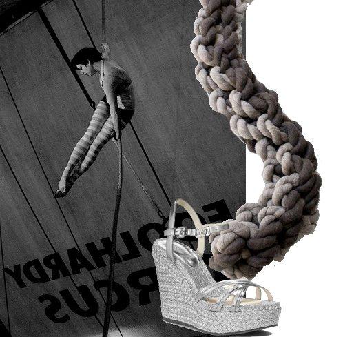 scarpe di corda 3