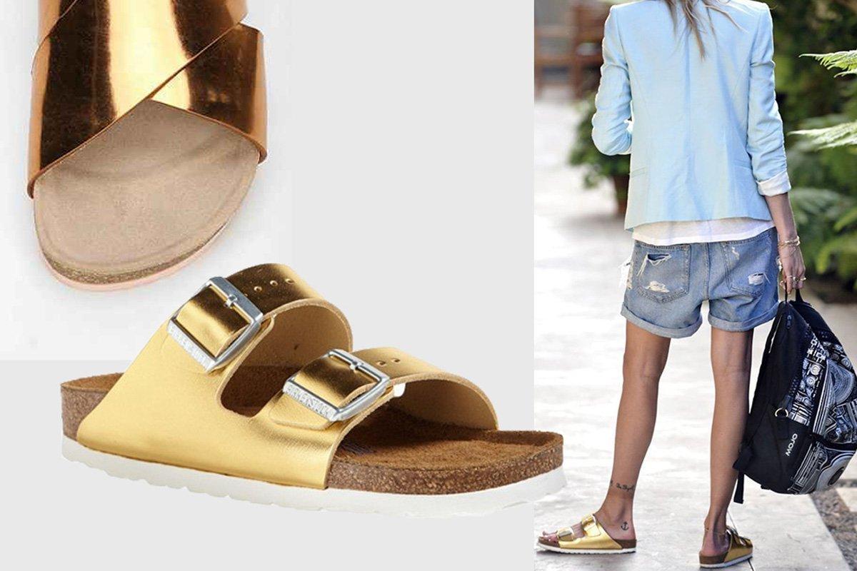 ciabatte fashion