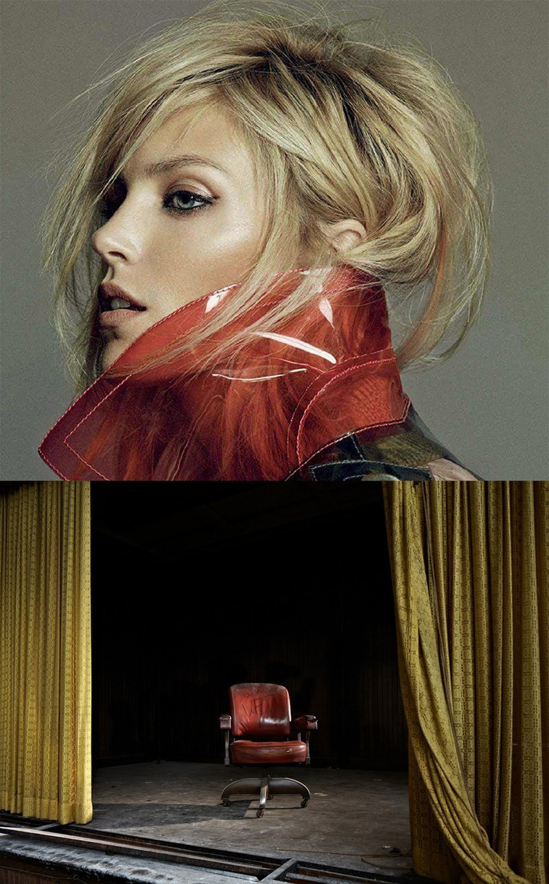 anja-rubik-fall-fashion-shoot02 copia