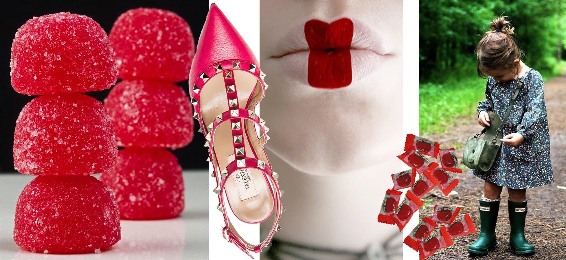 dietorelle-e-scarpe-valentino