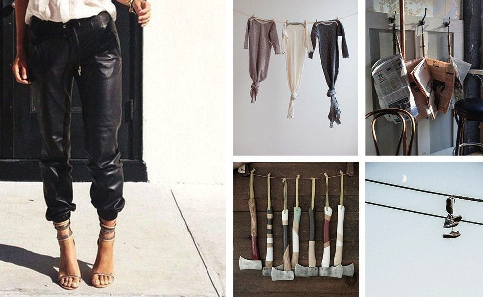 03 pantaloni elastico caviglia