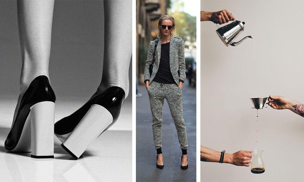 07 pantaloni elastico caviglia