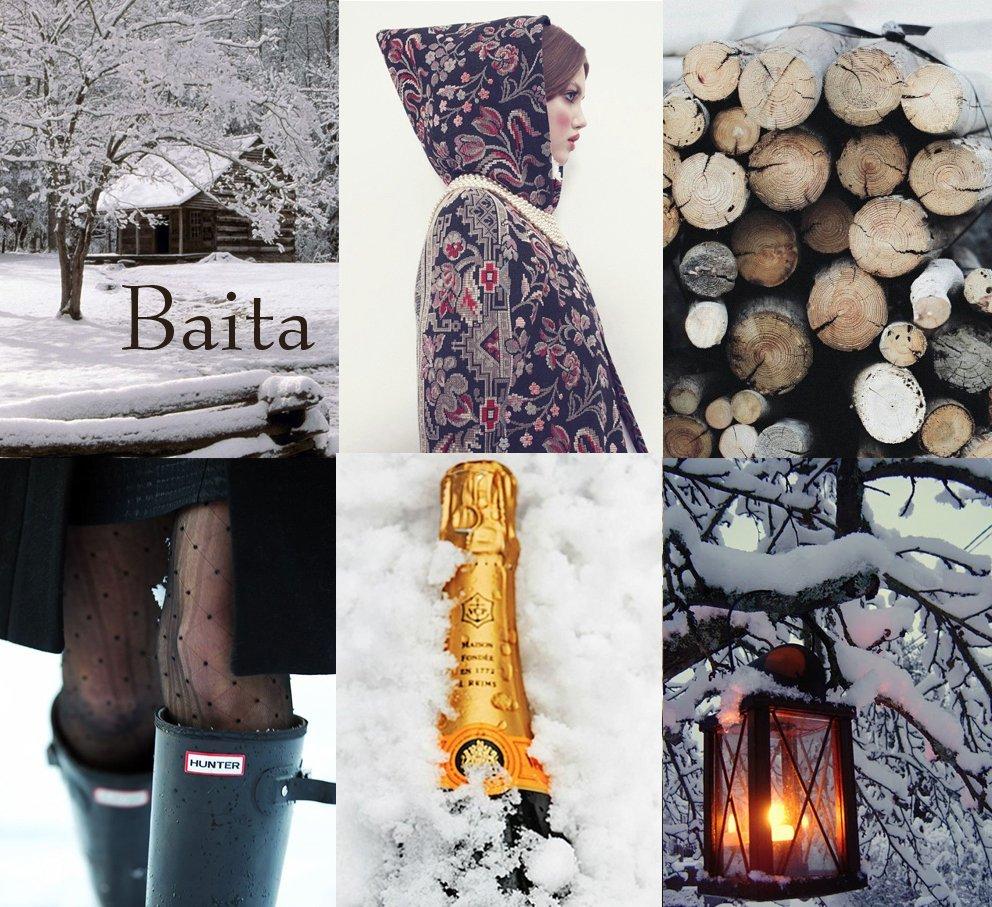 winter21 copia copia