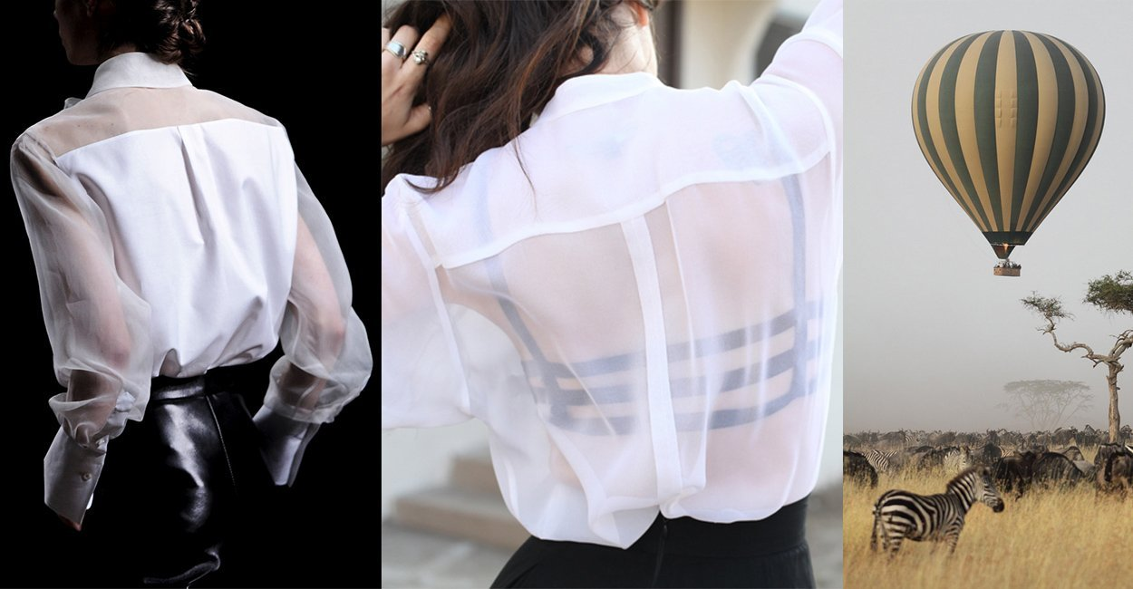 02_seta camicia