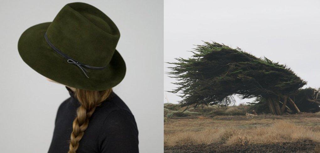 cappelli in feltro 3