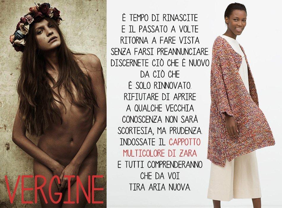 6_vergine