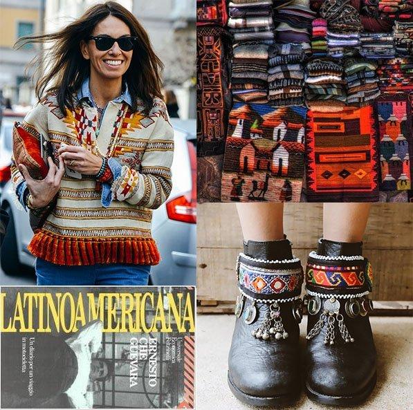 latinoamerocana