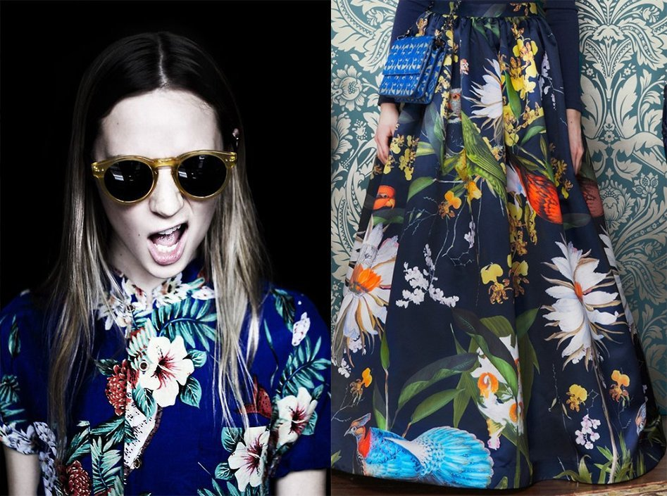 tropical style1