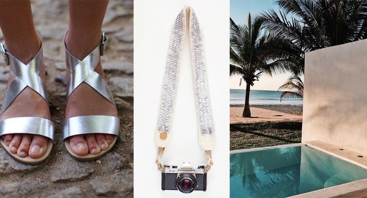 05_beach style