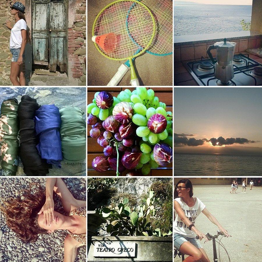 instagram adele ubiquechic