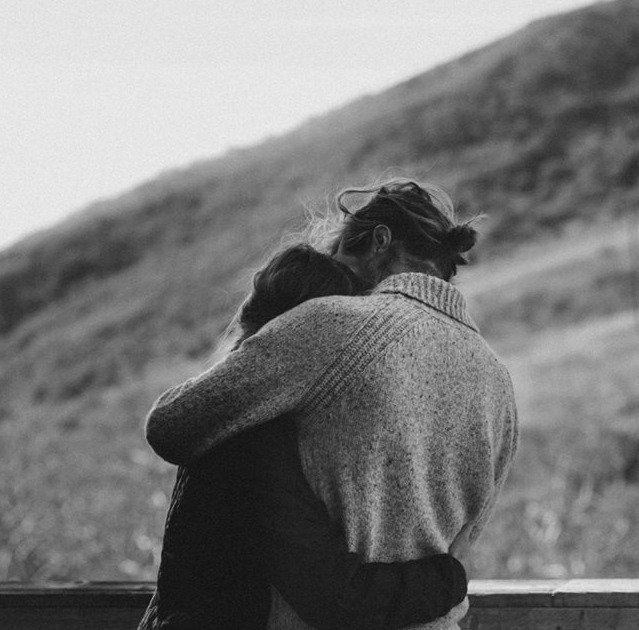 abbraccio 4