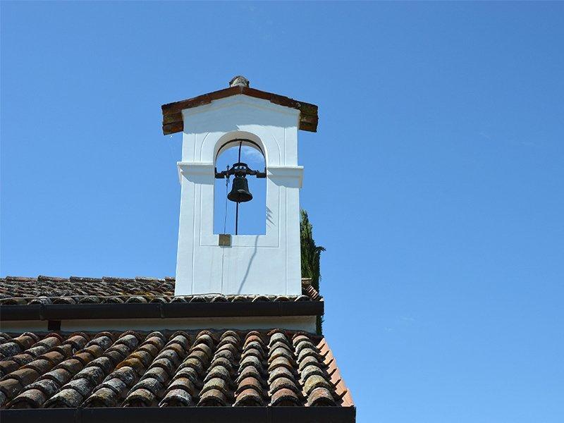 07_villa ottoboni