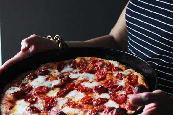 pizza7b