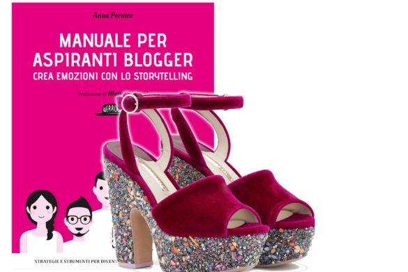 copertina-manuale-per-aspiranti-blogger