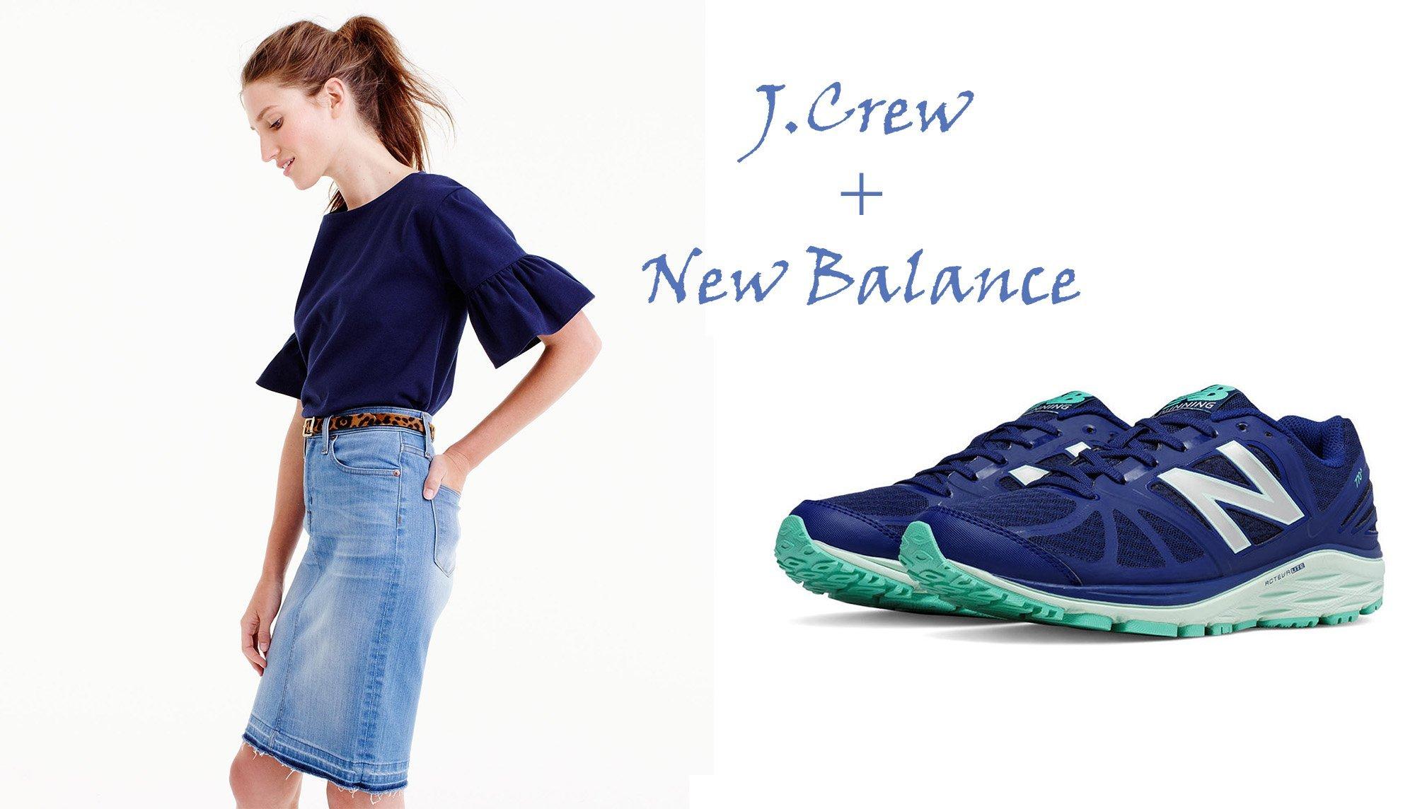 jcrewnew-balance