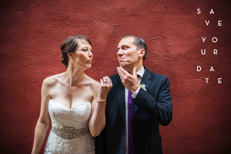 wedding expo Veneto