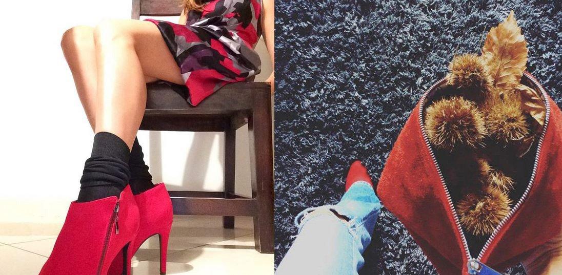 scarpe-rosse-1