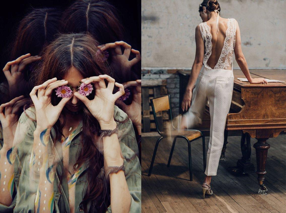 ubique-racconta-la-moda