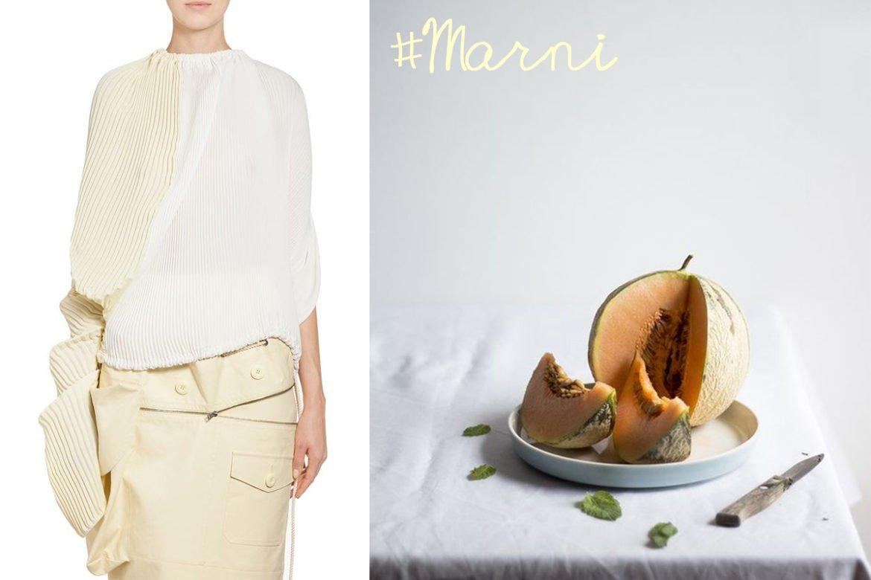 01_camicia marni