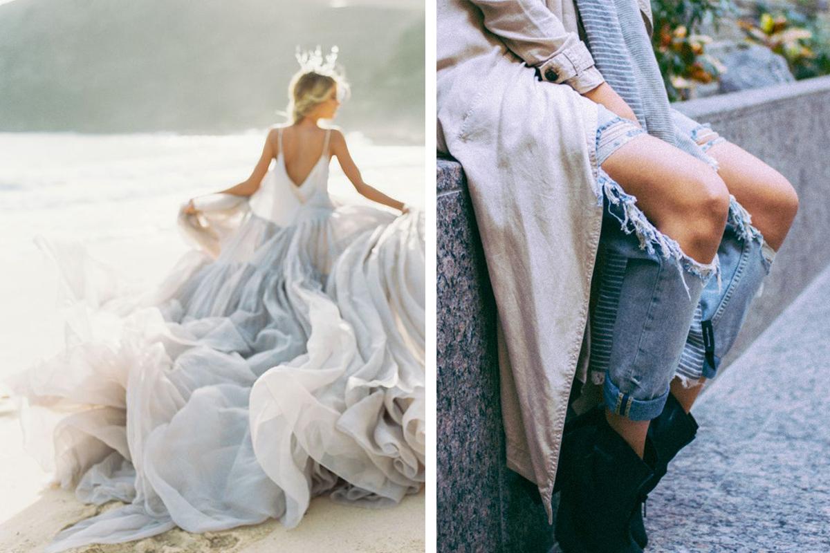 i 5 errori più comuni in fatto di moda