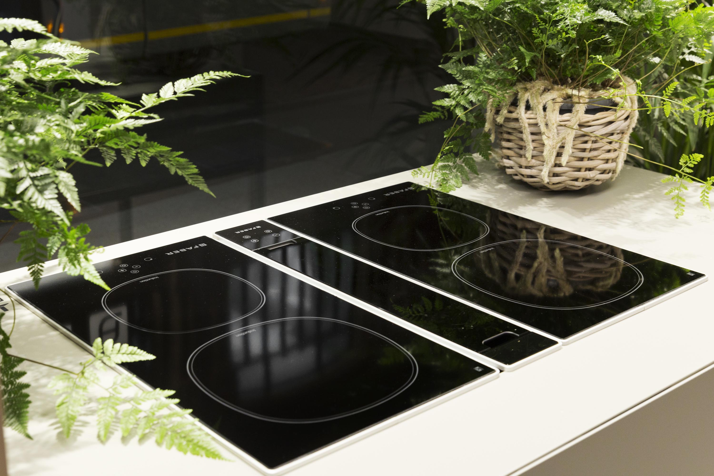 Emejing cappa da cucina faber contemporary home interior - Cappe da cucina ikea ...